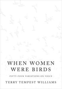 womenwerebirds