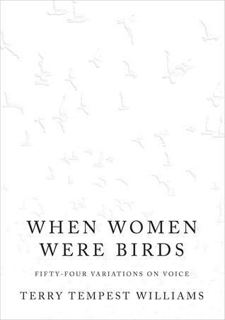 womenwerebirds