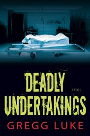 deadlyundertakings