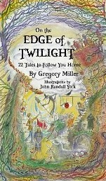 edgeoftwilight
