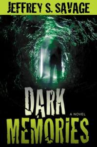 darkmemories
