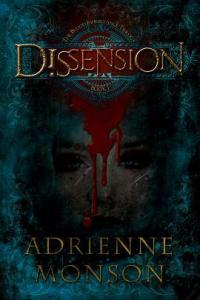 dissension2
