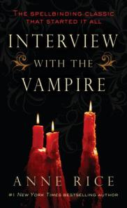 interview with vamp
