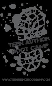 Logo-Dark-Textwithwebsite_edited-1