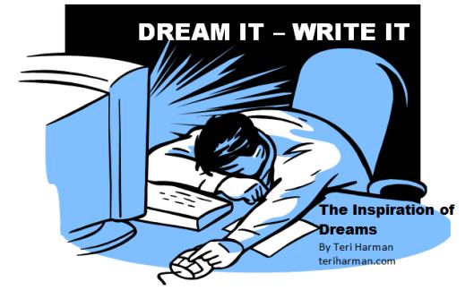 Dreams banner