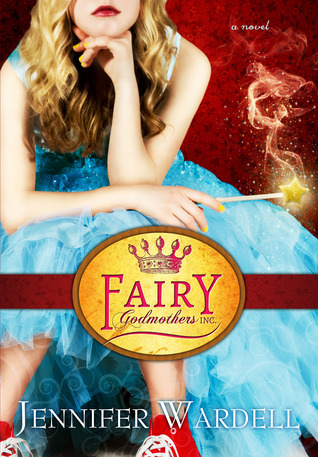 Fairy godmothers