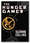 hunger_games_cover
