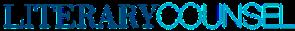 literary logo