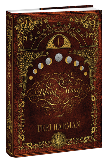 Blood moon moonlight 1 teri harman blood moon the moonlight trilogy 1 now available in hardcover paperback and ebook fandeluxe Epub
