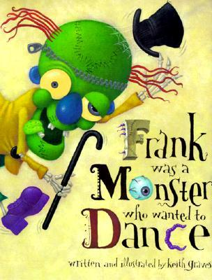 frank dance