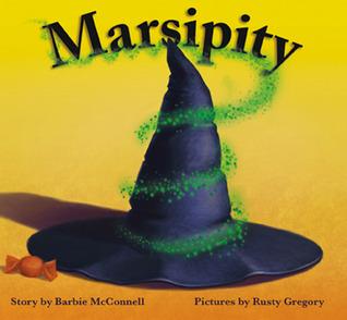 Marsipity