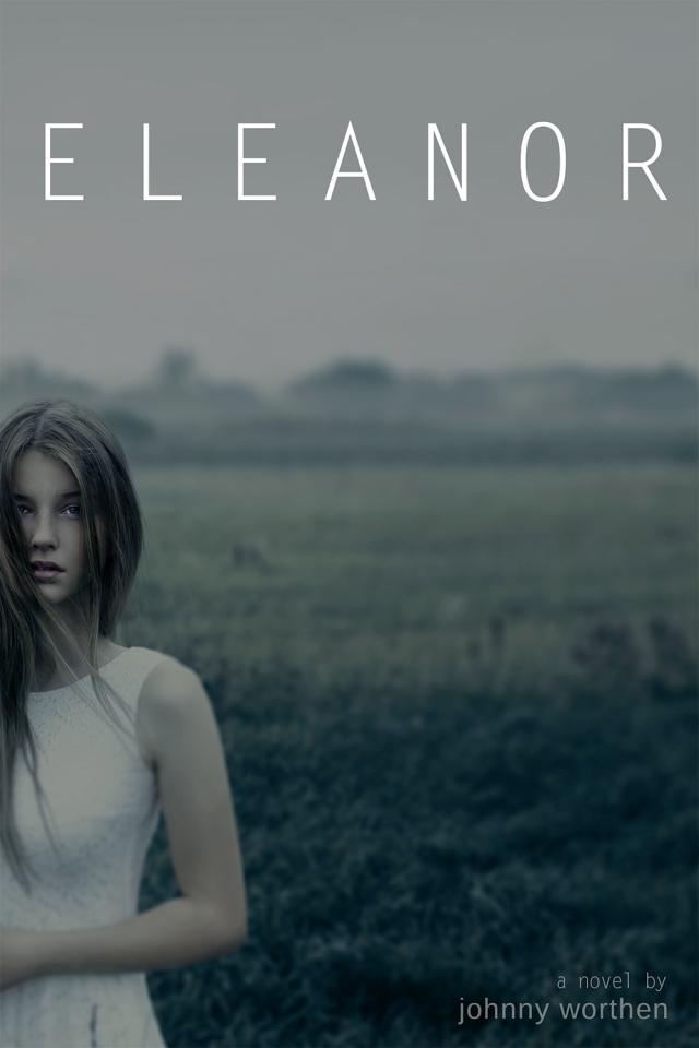 EleanorCover