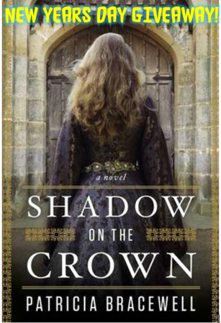 shadow on crown giveaway