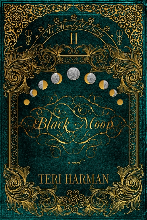 Black_Moon_Cover