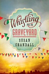 whistling graveyard