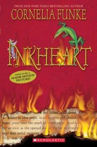 inkhearrt
