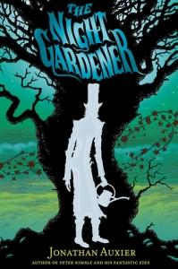 night gardener