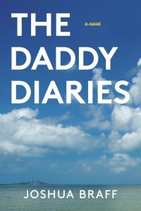 DaddyDiariesCover
