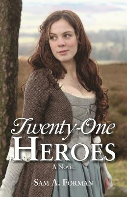 TwentyOneHeroes_cover